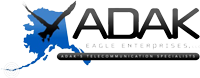 Adak Eagle Enterprises