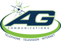 AG Communications