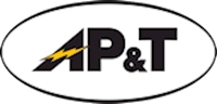AP&T Wireless