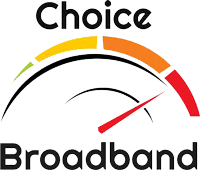Choice Broadband