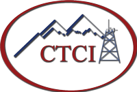 Custer Telephone Broadband Services