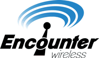 Encounter Wireless