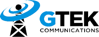 GTEK Communications