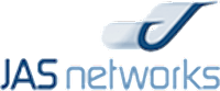JAS Networks