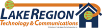 Lake Region Technology & Communications