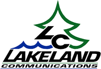 Lakeland Communications