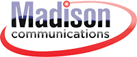 Madison Communications Company