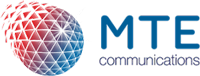 MTE Communications