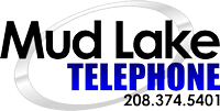 Mud Lake Telephone