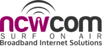 North Coast Wireless Communications