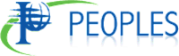 Peoples Wireless