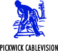Pickwick Cablevision