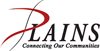 Plains Cooperative Telephone Association