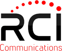 RCI Communications