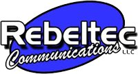 Rebeltec Communications
