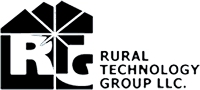 Rural Technology Group