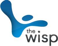 theWISP.net ,INC