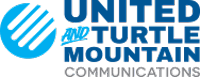 United/Turtle Mountain Communications
