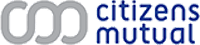 Citizens Mutual Telephone Cooperative