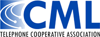 CML Telephone Cooperative Association