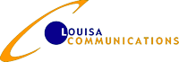 Louisa Communications